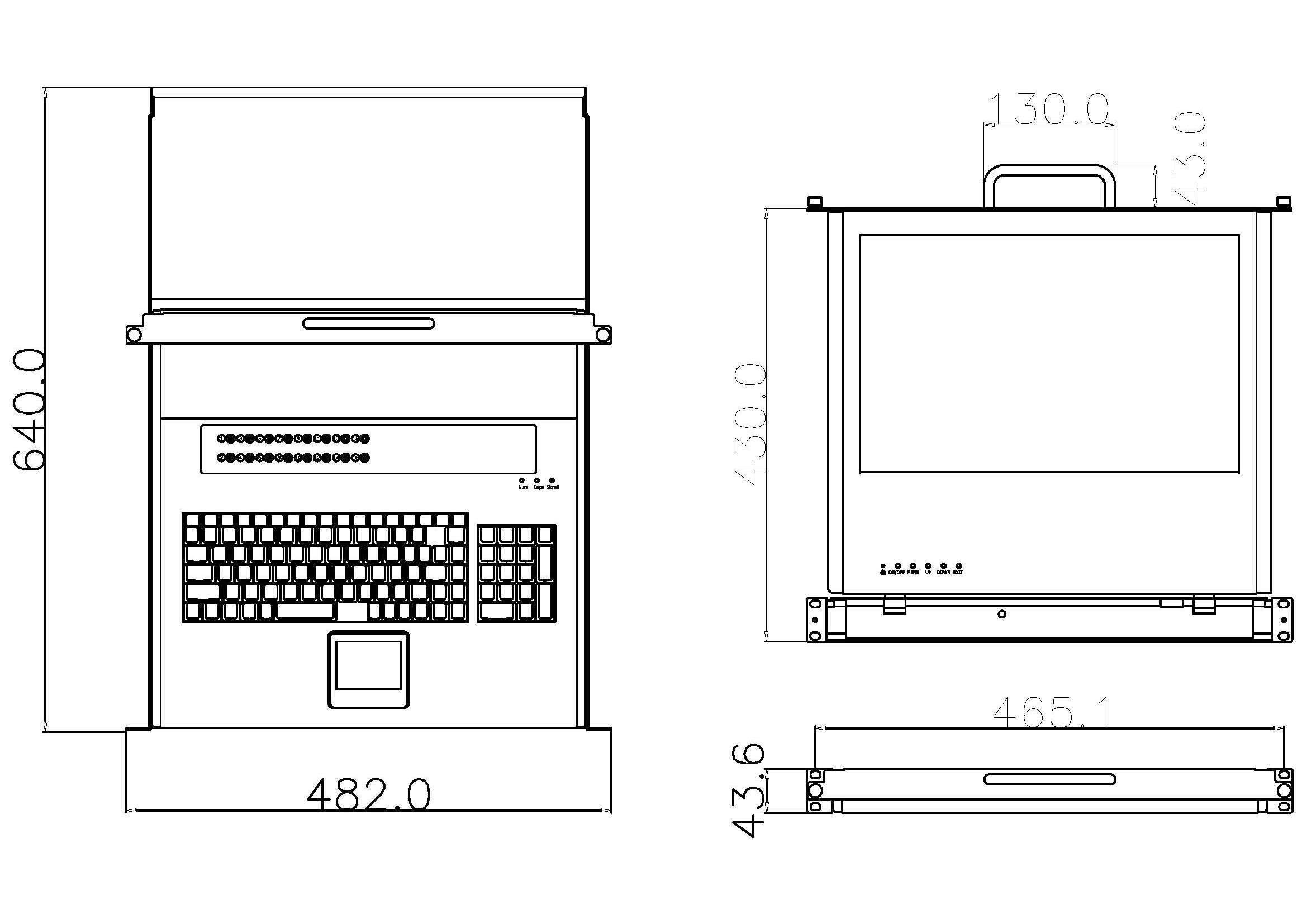 Atemberaubend 82 Atemberaubend Wie Diagramm Online Zeichnen Ideen ...